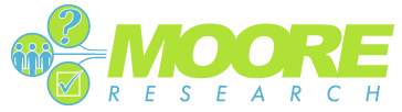 Moore Research Services, Inc.